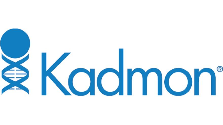 FDA批准Kadmon首款ROCK2抑制劑治慢性GVHD 股價大漲20%-環球生技月刊