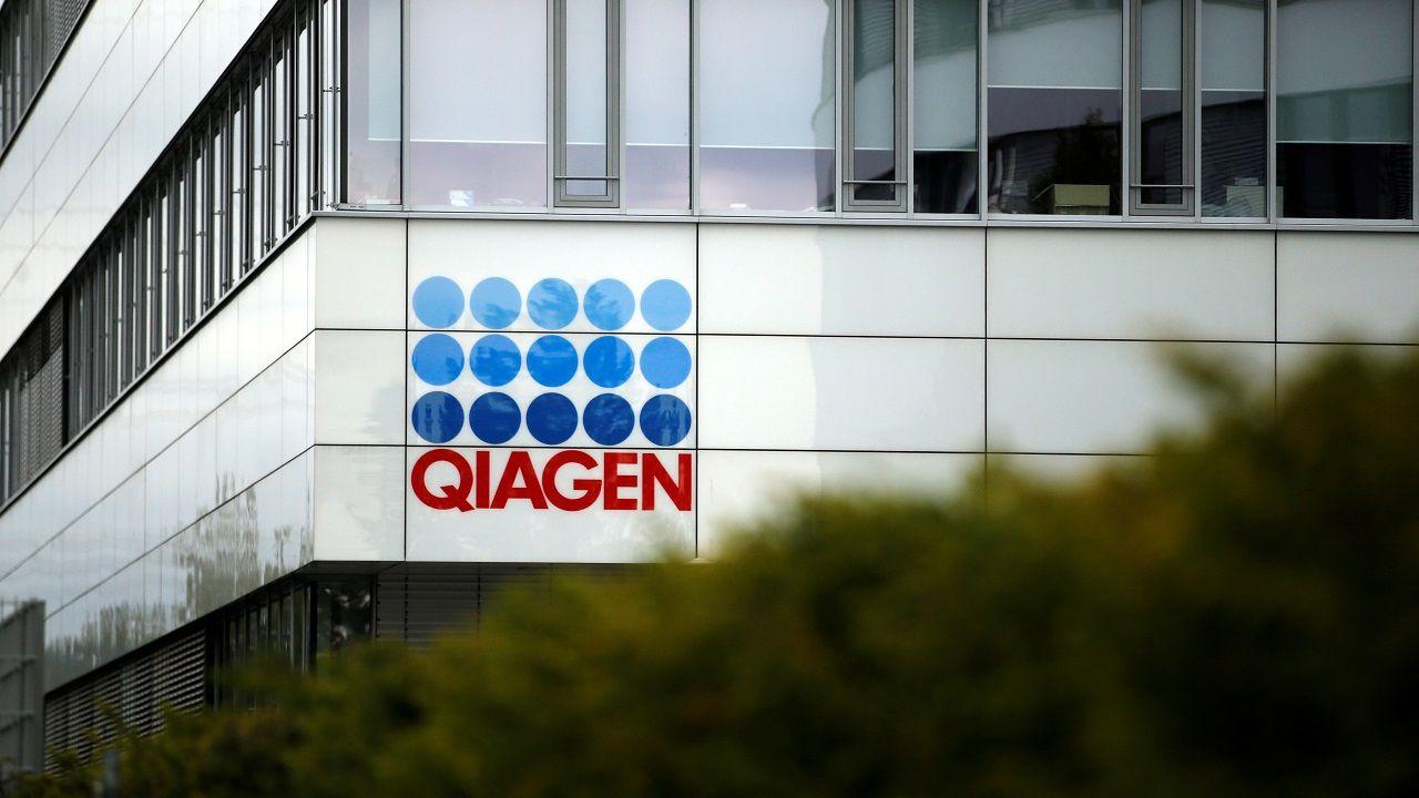 Qiagen聯盟日本Sysmex開發超靈敏液態活檢癌症NGS伴隨式診斷-環球生技月刊
